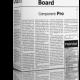 Маркет | Obaldet | Advertisement Board Component Pro